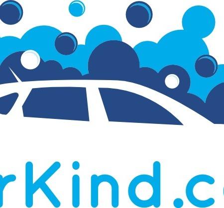 Zeibak Car Finder The Best Car Finder App Find Vehicles At The